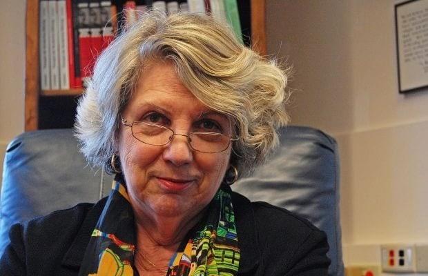 Profesor-Marsha-Linehan-naukowiec-twórca-terapii-dialektyczno-behawioralnej