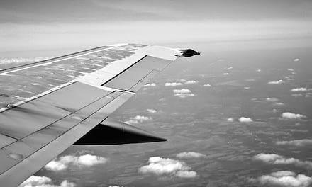 Formularz: samobójstwo-plan bezpieczeństwa i kryzys STOPP oraz widok z helikoptera
