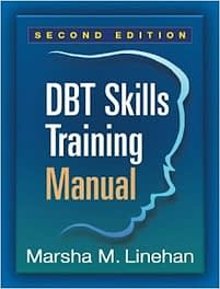 Zapowiedź: Trening Umiejętności dla Zaburzenia Osobowości z Pogranicza