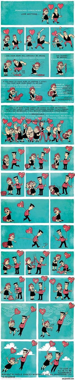 pokochaj-cokolwiek