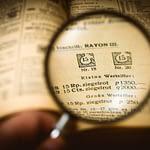 Uważność: Opisywanie i Sprawdzanie Faktów