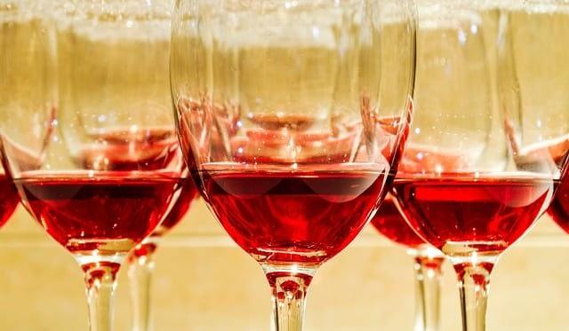 Kontrolowanie picia, czyli redukcja szkód