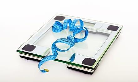 Błędne koło anoreksji