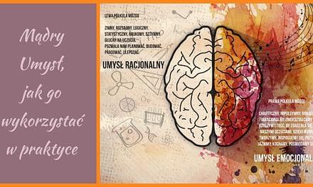Mądry Umysł i praktyka oparta na dowodach naukowych